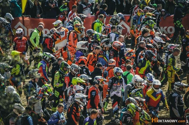 ktmsklep_enduro_race_2019_foto_wwww.HIOKTANOWY.com-runda1 (44)