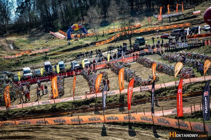 ktmsklep_enduro_race_2019_foto_wwww.HIOKTANOWY.com-runda1 (45)