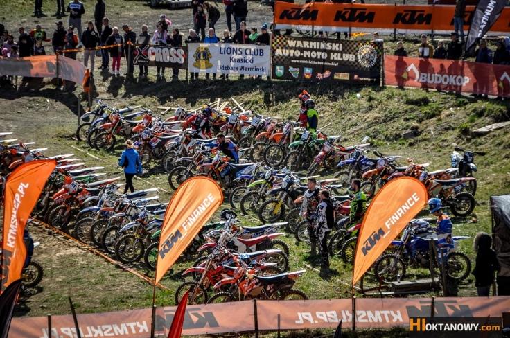 ktmsklep_enduro_race_2019_foto_wwww.HIOKTANOWY.com-runda1 (46)