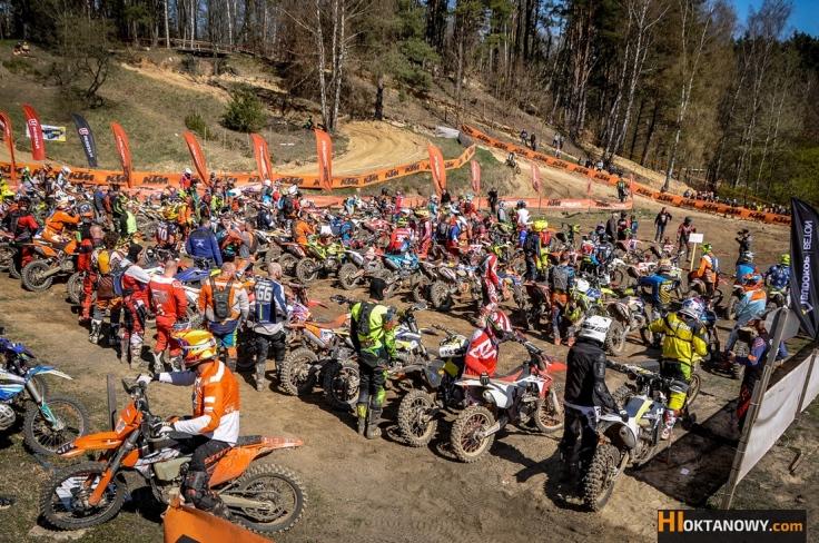 ktmsklep_enduro_race_2019_foto_wwww.HIOKTANOWY.com-runda1 (47)