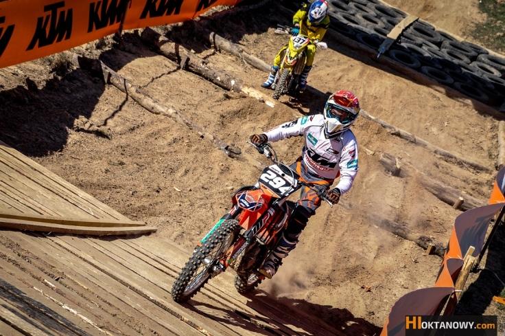 ktmsklep_enduro_race_2019_foto_wwww.HIOKTANOWY.com-runda1 (48)
