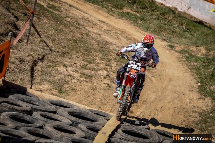 ktmsklep_enduro_race_2019_foto_wwww.HIOKTANOWY.com-runda1 (49)