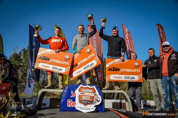 ktmsklep_enduro_race_2019_foto_wwww.HIOKTANOWY.com-runda1 (5)