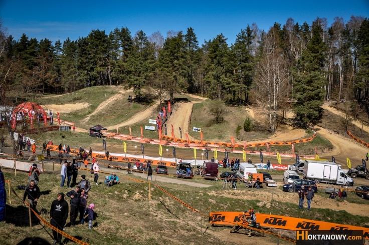 ktmsklep_enduro_race_2019_foto_wwww.HIOKTANOWY.com-runda1 (50)