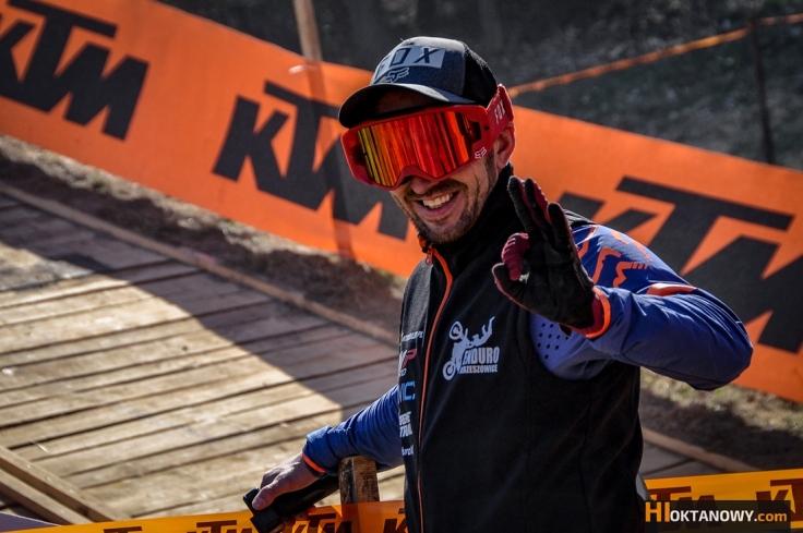 ktmsklep_enduro_race_2019_foto_wwww.HIOKTANOWY.com-runda1 (52)