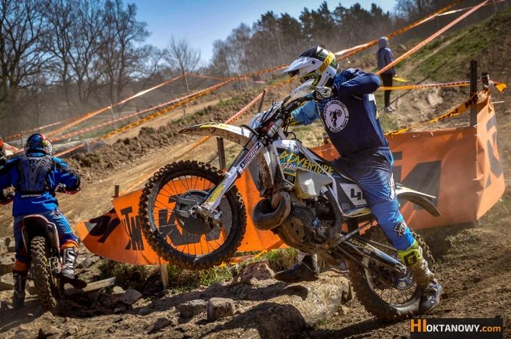 ktmsklep_enduro_race_2019_foto_wwww.HIOKTANOWY.com-runda1 (53)