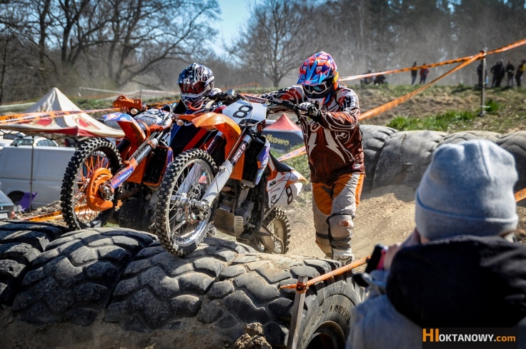 ktmsklep_enduro_race_2019_foto_wwww.HIOKTANOWY.com-runda1 (54)