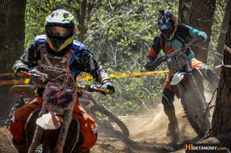 ktmsklep_enduro_race_2019_foto_wwww.HIOKTANOWY.com-runda1 (56)