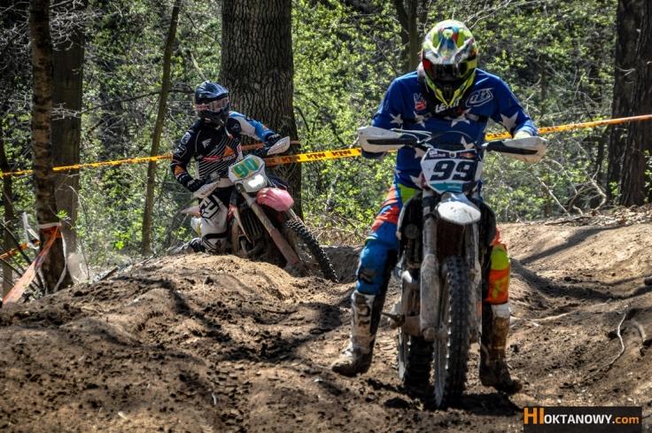 ktmsklep_enduro_race_2019_foto_wwww.HIOKTANOWY.com-runda1 (58)