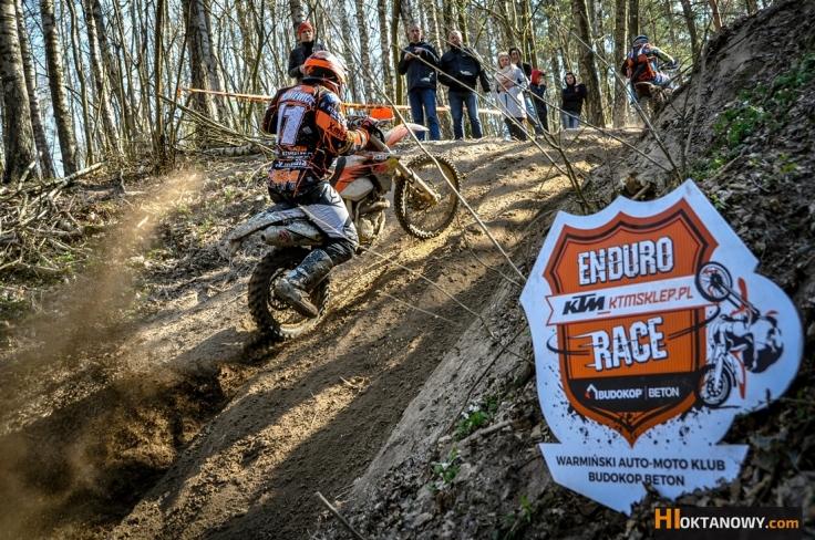 ktmsklep_enduro_race_2019_foto_wwww.HIOKTANOWY.com-runda1 (59)
