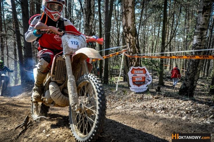 ktmsklep_enduro_race_2019_foto_wwww.HIOKTANOWY.com-runda1 (60)