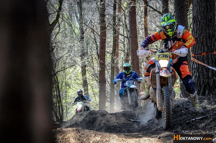ktmsklep_enduro_race_2019_foto_wwww.HIOKTANOWY.com-runda1 (61)