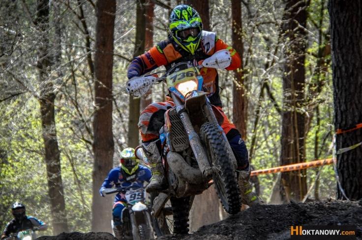 ktmsklep_enduro_race_2019_foto_wwww.HIOKTANOWY.com-runda1 (62)