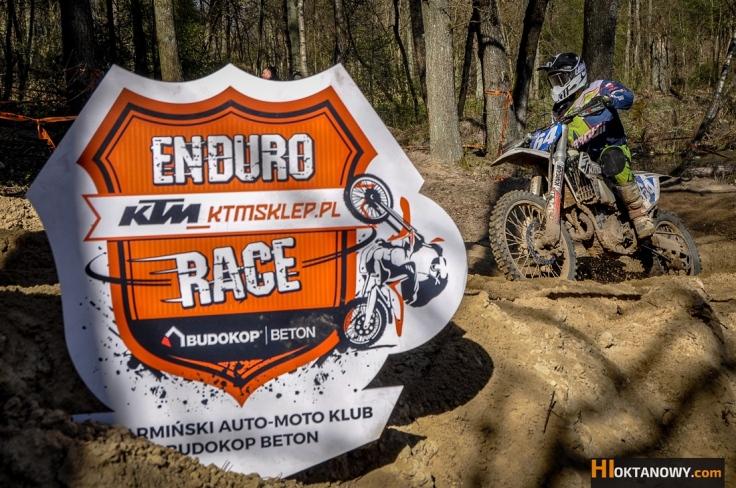 ktmsklep_enduro_race_2019_foto_wwww.HIOKTANOWY.com-runda1 (64)