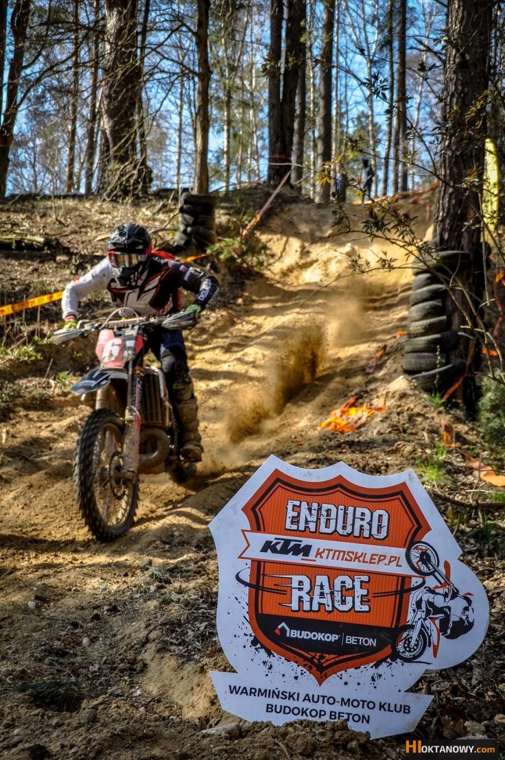 ktmsklep_enduro_race_2019_foto_wwww.HIOKTANOWY.com-runda1 (65)