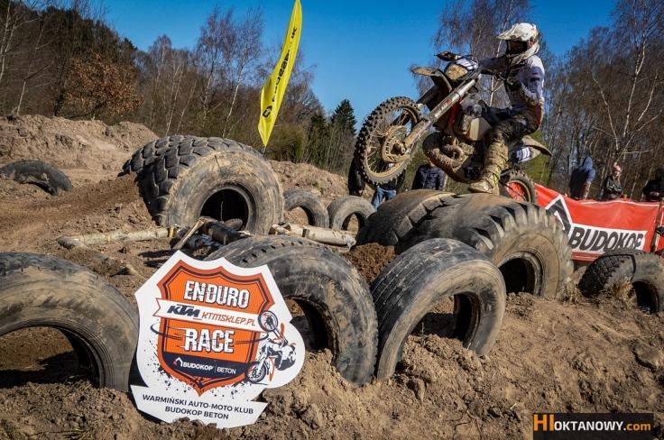 ktmsklep_enduro_race_2019_foto_wwww.HIOKTANOWY.com-runda1 (66)
