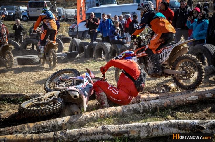 ktmsklep_enduro_race_2019_foto_wwww.HIOKTANOWY.com-runda1 (67)
