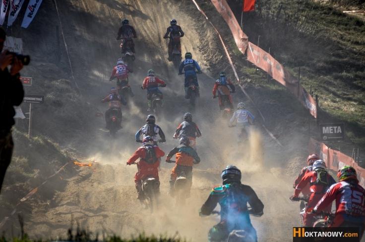 ktmsklep_enduro_race_2019_foto_wwww.HIOKTANOWY.com-runda1 (68)