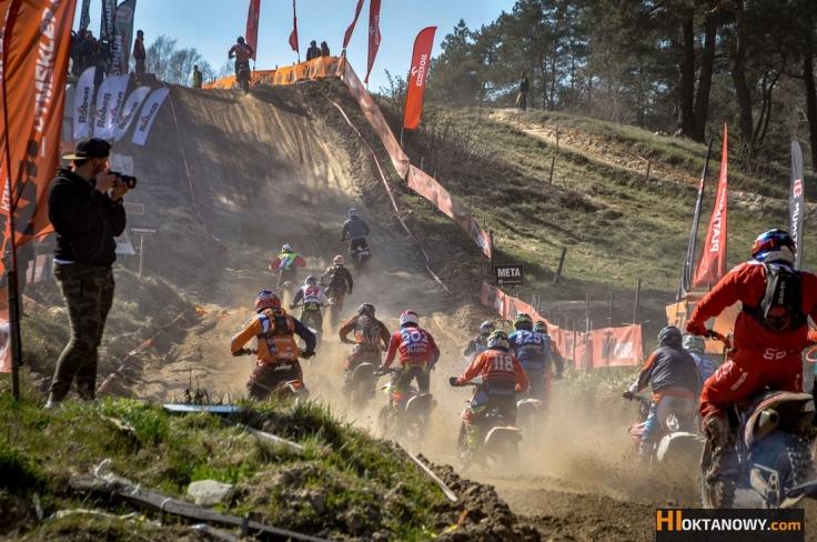 ktmsklep_enduro_race_2019_foto_wwww.HIOKTANOWY.com-runda1 (69)