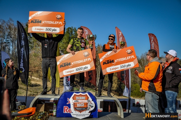 ktmsklep_enduro_race_2019_foto_wwww.HIOKTANOWY.com-runda1 (7)
