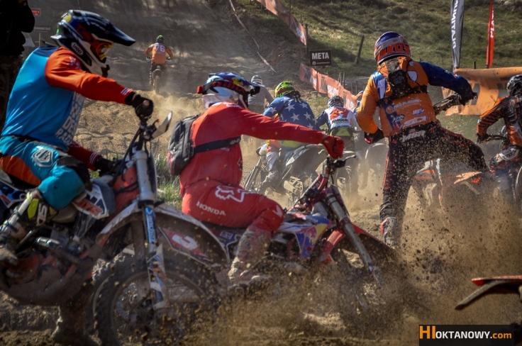 ktmsklep_enduro_race_2019_foto_wwww.HIOKTANOWY.com-runda1 (70)