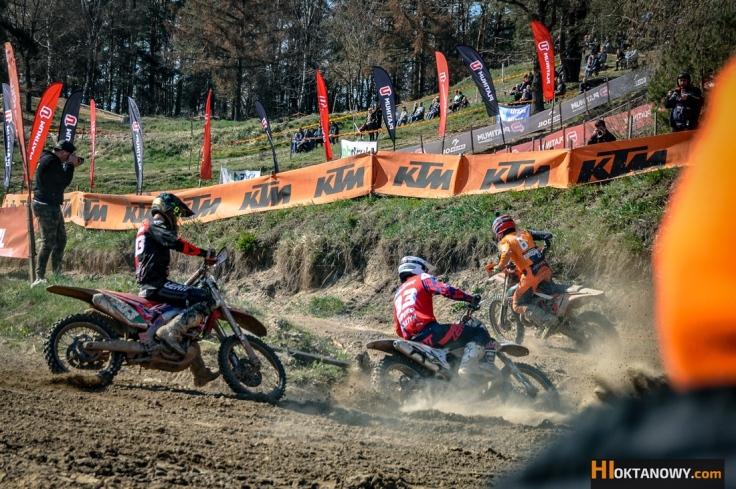 ktmsklep_enduro_race_2019_foto_wwww.HIOKTANOWY.com-runda1 (72)