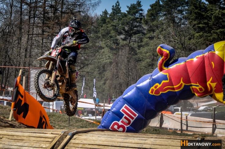 ktmsklep_enduro_race_2019_foto_wwww.HIOKTANOWY.com-runda1 (73)