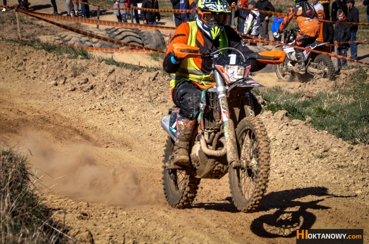 ktmsklep_enduro_race_2019_foto_wwww.HIOKTANOWY.com-runda1 (76)