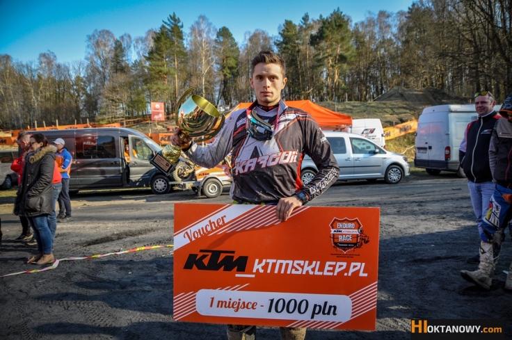 ktmsklep_enduro_race_2019_foto_wwww.HIOKTANOWY.com-runda1 (77)