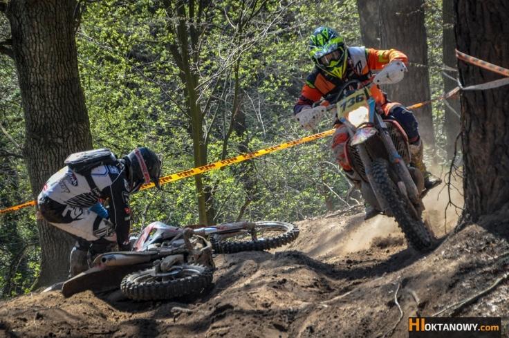 ktmsklep_enduro_race_2019_foto_wwww.HIOKTANOWY.com-runda1 (78)