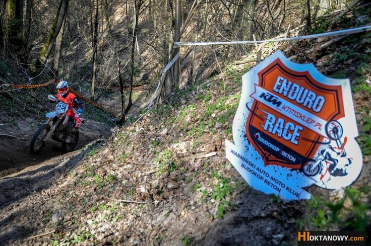 ktmsklep_enduro_race_2019_foto_wwww.HIOKTANOWY.com-runda1 (79)