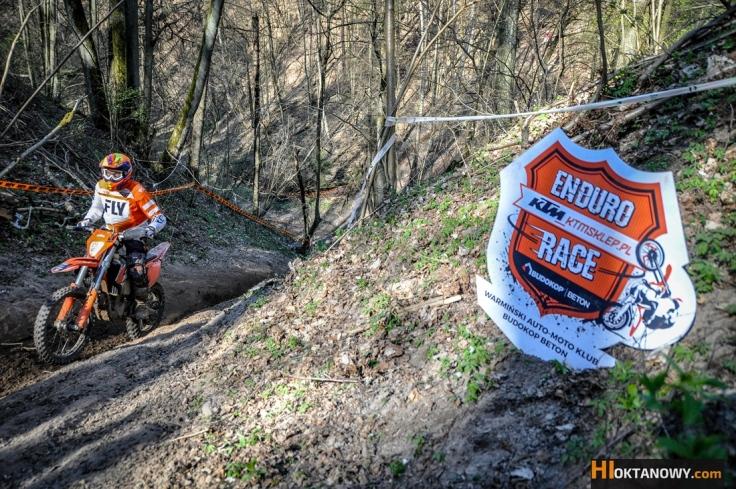 ktmsklep_enduro_race_2019_foto_wwww.HIOKTANOWY.com-runda1 (80)
