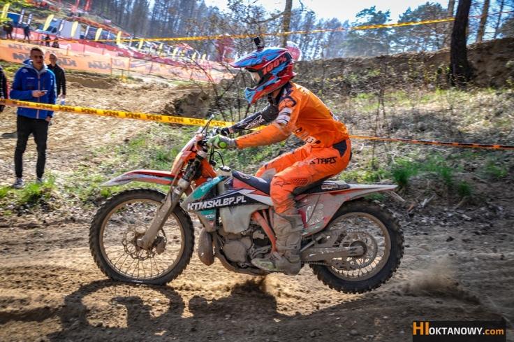 ktmsklep_enduro_race_2019_foto_wwww.HIOKTANOWY.com-runda1 (81)
