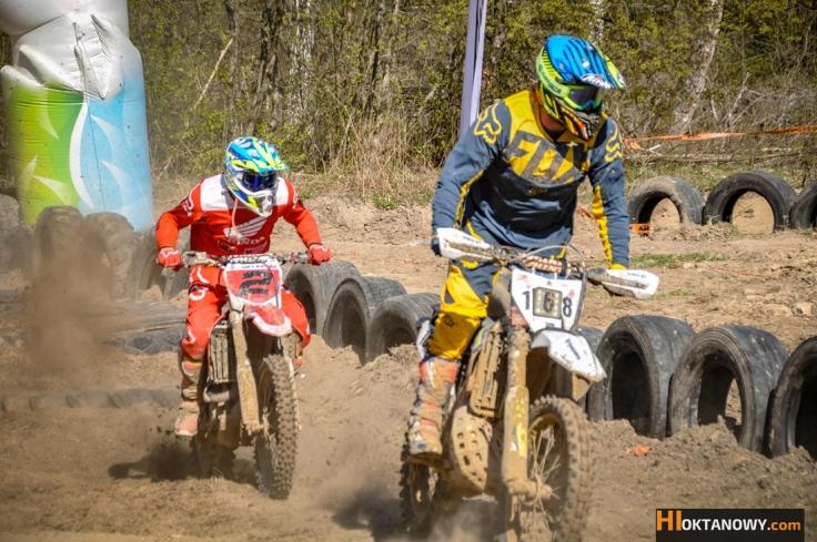 ktmsklep_enduro_race_2019_foto_wwww.HIOKTANOWY.com-runda1 (82)