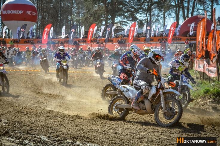 ktmsklep_enduro_race_2019_foto_wwww.HIOKTANOWY.com-runda1 (83)