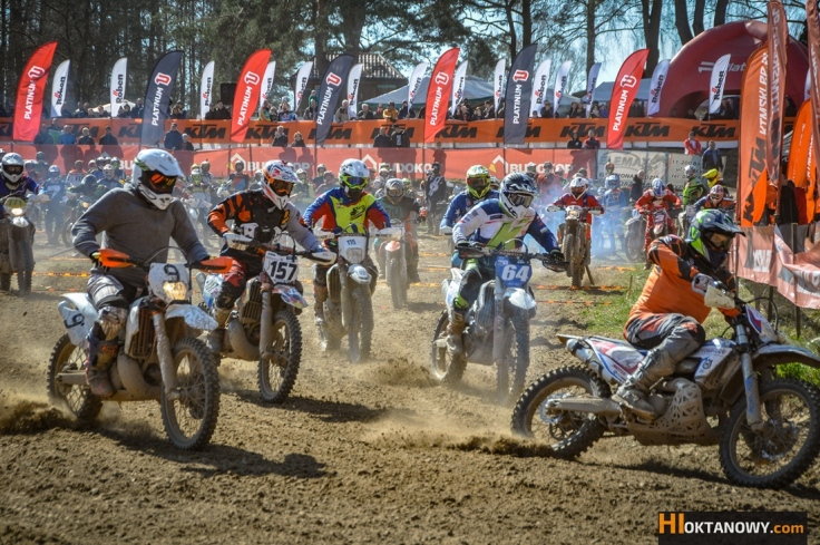 ktmsklep_enduro_race_2019_foto_wwww.HIOKTANOWY.com-runda1 (84)