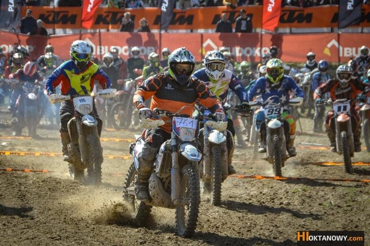 ktmsklep_enduro_race_2019_foto_wwww.HIOKTANOWY.com-runda1 (85)