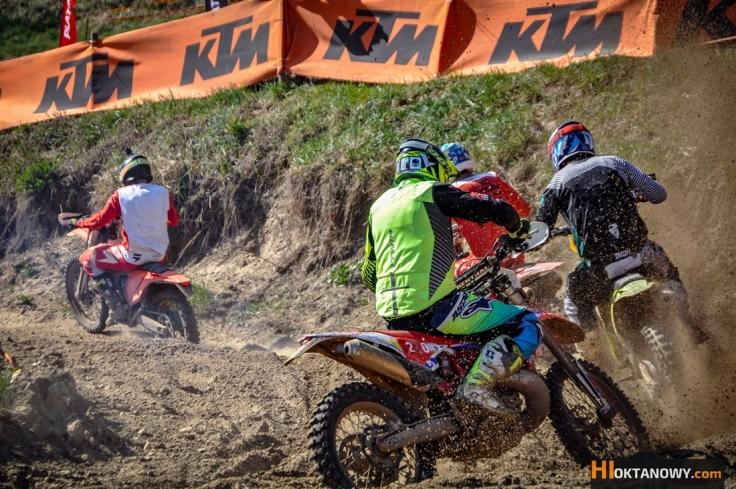 ktmsklep_enduro_race_2019_foto_wwww.HIOKTANOWY.com-runda1 (86)