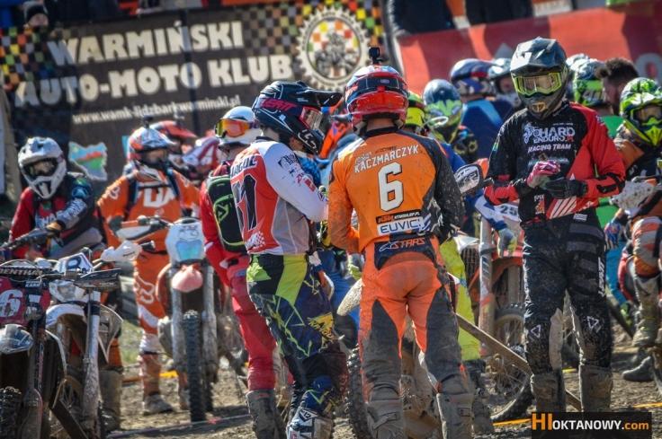 ktmsklep_enduro_race_2019_foto_wwww.HIOKTANOWY.com-runda1 (87)