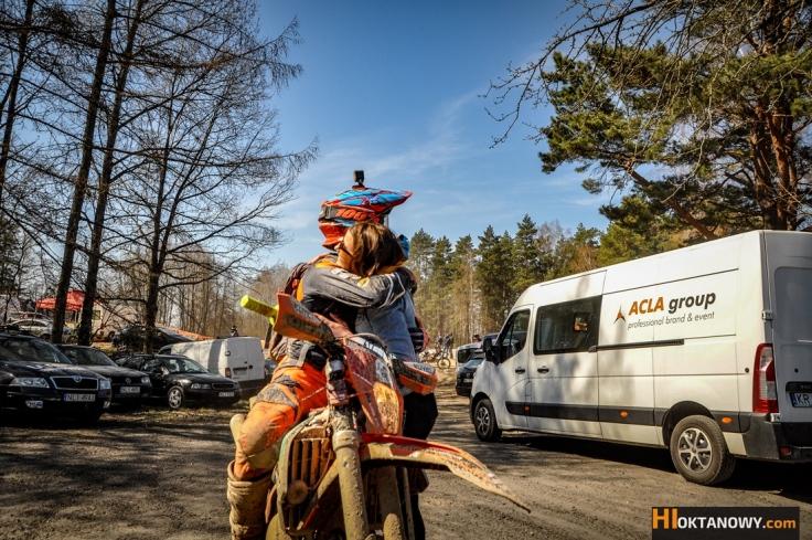 ktmsklep_enduro_race_2019_foto_wwww.HIOKTANOWY.com-runda1 (88)