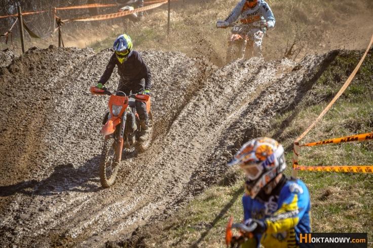 ktmsklep_enduro_race_2019_foto_wwww.HIOKTANOWY.com-runda1 (89)