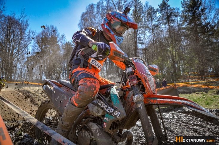 ktmsklep_enduro_race_2019_foto_wwww.HIOKTANOWY.com-runda1 (90)
