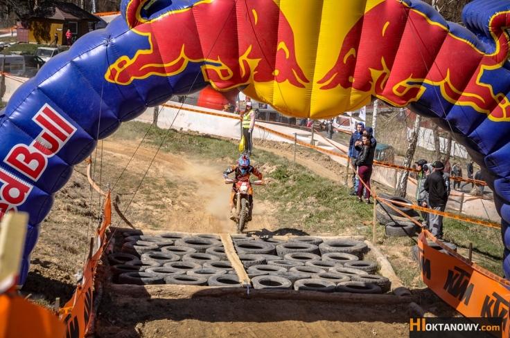 ktmsklep_enduro_race_2019_foto_wwww.HIOKTANOWY.com-runda1 (94)