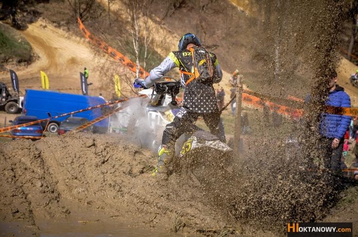 ktmsklep_enduro_race_2019_foto_wwww.HIOKTANOWY.com-runda1 (96)