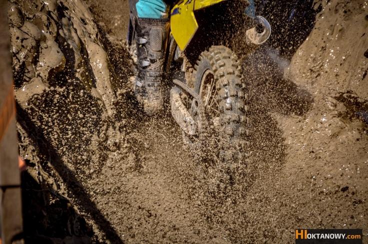 ktmsklep_enduro_race_2019_foto_wwww.HIOKTANOWY.com-runda1 (98)