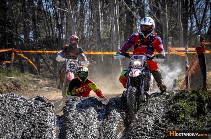 ktmsklep_enduro_race_2019_foto_wwww.HIOKTANOWY.com-runda1 (99)