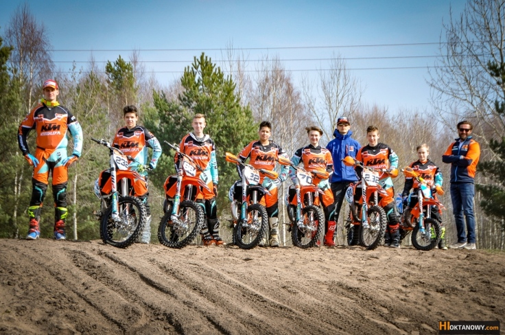 team-ktmsklep-pl-mx-2019-orneta-mx-photoshoot-foto-lukasz-krecichwost (105)