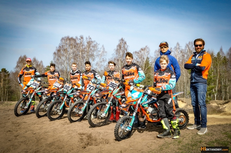 team-ktmsklep-pl-mx-2019-orneta-mx-photoshoot-foto-lukasz-krecichwost (107)
