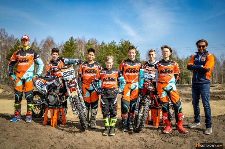 team-ktmsklep-pl-mx-2019-orneta-mx-photoshoot-foto-lukasz-krecichwost (111)