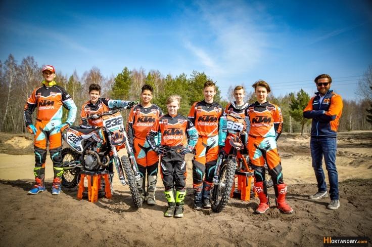 team-ktmsklep-pl-mx-2019-orneta-mx-photoshoot-foto-lukasz-krecichwost (112)